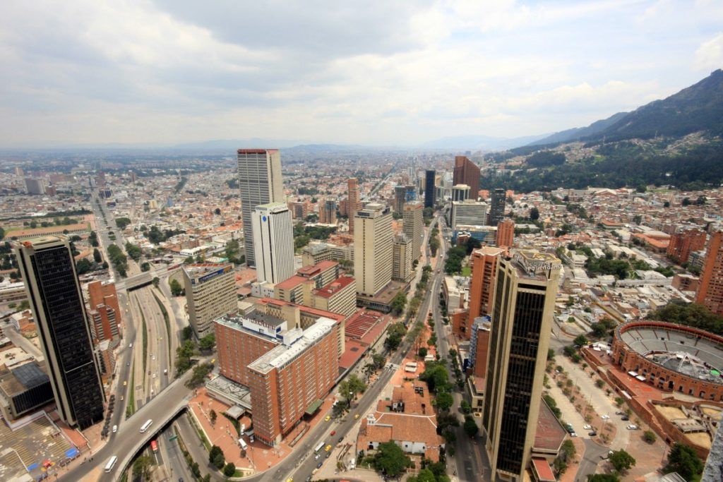 bogota_business_center