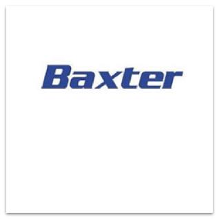 LogoBaxter